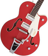 Gretsch G5410t Electromatic Tri-five Hollow Body Single-cut With Bigsby