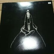 Nurse With Wound Stereo Lab/ Crumb Duck
