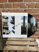 Counterparts - The Difference Between Hell And Home Vinyl
