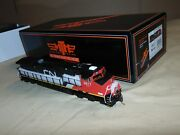 Mth Ho 80-2292-0 Canadian National Dash 9 Diesel - Brand New....