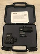 Eotech Rifle Exps2-2 Holographic Sight With G33 Magnifier. Used Pretty Much New