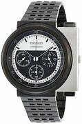 Seiko Spirit Smartwatch Sced041 Time Quantity Limited Proven Japan Official