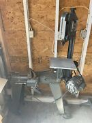 Lot Of Vintage Power Tools