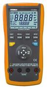 Lcr Meter, Capacitance Measure Max 10mf, Inductance 200h, For Tenma