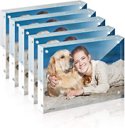 Picture Frame, Twing