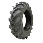 4 Specialty Tires Of America Traxion Cleat R-1 - 14.90-28 Tires 149028 14.90 1