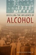 Distilling The Influence Of Alcohol Aguardiente In Guatemalan History, Pape...