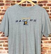 Indiana Pacers T-shirt Nba Basketball Team Champs Playoffs Vintage Fan Gift Tee