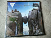 Dream Theater-a View From The Top Of The Worldvinyl2-lp-neu And Sealed.