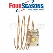 Four Seasons Ac Clutch Cycle Switch For 1974-1978 Ford Mustang Ii - Heating Ng