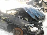 Engine 221 Type S550 Awd Fits 07-08 Mercedes S-class 681198