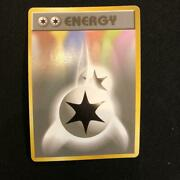 Pokemon Card Game Play On The Double Colorless Energy