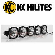 Kc 91309 Off-road Light For Electrical Lighting Body Exterior Qa