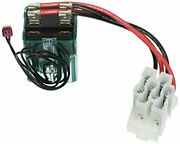 Pentair Rlylx 20-ampere Additional Power Relay Kit Pool And Spa Automation Co...