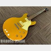 Grassroots Gbricoleur Discontinued Model