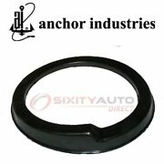Anchor Rear Lower Coil Spring Insulator For 1995-2003 Toyota Avalon - Rq