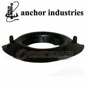 Anchor Front Lower Coil Spring Insulator For 1997-2005 Buick Century - Nd