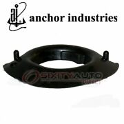 Anchor Front Lower Coil Spring Insulator For 2005-2006 Buick Terraza 3.5l Gv