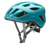 New Smith Signal Mips Helmet Pool Large 59-62cm Cycling Road Bike Safety
