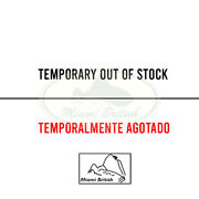 Land Rover Temporary Out Of Stock Vplrr0159 Oem