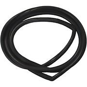 Front Windshield Gasket Compatible With 1959-1960 Buick Cadillac Chevy Olds