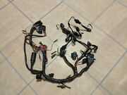 1998 Mercury 225hp Ignition Harness Assembly 1