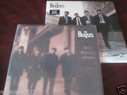 The Beatles Rare Collectors Live Bbc 1st Edition 1994 Uk And Ii Issue Sealed 5lps