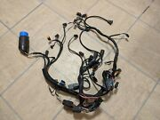 1998 Johnson Evinrude 175hp Engine Wire Harness / Motor Cable Assembly