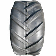 23x10.50-12 23/10.50-12 Compact Garden Tractor Riding Lawn Mower R-1 Tire 6ply