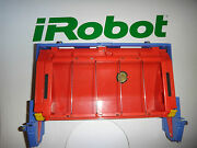 Irobot Roomba 500 Series Chm Cleaning Head Module For 530 560 570 580 540 535
