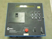 Miller Electric 043268 Microprocessor Weld Control Unit 115v 3.6a Used