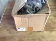 Used Mercedes-benz Right Side Headlight Sl Class 8