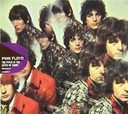 Pink Floyd - Piper At The Gates Of Dawn Discovery Edition 2011 Remaster New Cd