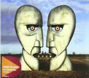 Pink Floyd - The Division Bell Discovery Edition 2011 Remaster New Cd