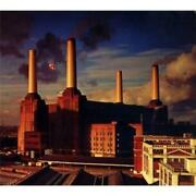 Pink Floyd - Animals Discovery Edition 2011 Remaster New Cd