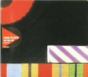 Pink Floyd - The Final Cut Discovery Edition 2011 Remaster New Cd