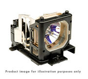 Benq Projector Lamp Ms500 Original Bulb With Replacement Housing