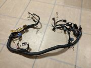 2003 Tohatsu 40hp Cord Assembly A / Engine Wire Harness