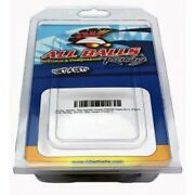 All Balls Battery Cable 79-3002 For Harley