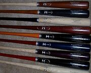 Pro Baseball Gear Distributorship Easy Buy In Diverse Productsstrong Profits