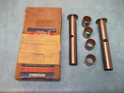1949 1950 1951 1952 1953 Ford King Pin Set A9a-3111 Allstate 4333
