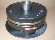 Camco Ferguson 25fc Overload Clutch For Index Drive 20000 In. Lb. Torque New