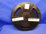 1 Reel 999 Pcs Lm317emp Integrated Circuit New Old Stock Nos Unused