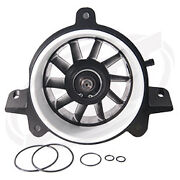 Seadoo Seao-doo 4 Stroke Jet Pump 159.9mm 2009 And Up Except Gtx 255 Wake Rxt