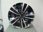 Challenger Charger Yellow Jacket Superbee Alloy Wheels 20 Srt8 Mopar Oem New