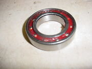 Blower Supercharger Drive Snout Bearing For Bbc Chevy 426 Chrysler Hemi Sbc Ford