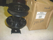 Noma/murray 310240 Blade Spindle Assembly 51438 56283 Mower Deck 32 And 42