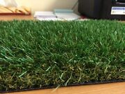 30mm Luxury Artificial Grass Cheap High Quality Astro Lawn Green Fake Turf
