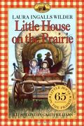 Complete Set Series Lot Of 11 Little House On Prairie Books Laura Ingalls Wilder
