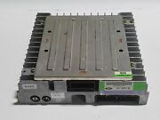 Lincoln Town Car Remanufactured Amplifier Amp. Factory Original Oem Radio System